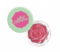 Blush Garden Sunday Rose - Neve Cosmetics