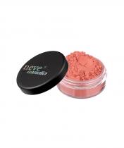 Blush Minerale Bombay - Neve Cosmetics