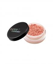 Blush Minerale Creamy - Neve Cosmetics