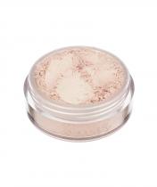 Cipria Minerale Illuminismo - Neve Cosmetics
