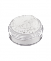 Cipria Minerale Surreale HD - Neve Cosmetics
