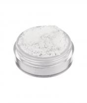Cipria Minerale Surreale HD - Neve Cosmetics