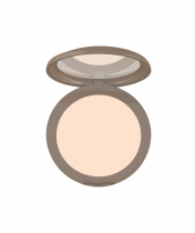 Flat Perfection Fair Neutral Fondotinta Compatto - Neve Cosmetics