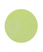Ombretto in Cialda Limelight - Neve Cosmetics