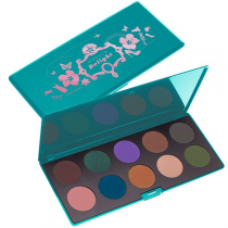 Palette Make Up Delight - Neve Cosmetics