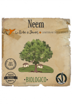 Neem - Le Erbe di Janas