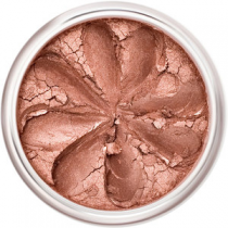 """Blush Minerale """"Rosy Apple"""" - Lily Lolo"""