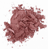 """Pressed Blush """"Coming up Roses"""" - Lily Lolo"""
