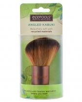 Angled Kabuki Brush