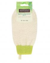BATH & SHOWER MITT - EcoTools