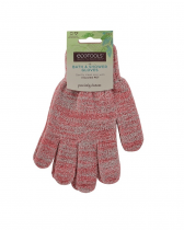 BATH & SHOWER GLOVES - EcoTools