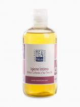 Detergente Intimo Malva, Lichene e Tea Tree - Tea Natura