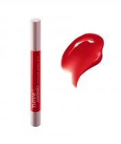 VERNISSAGE Oriental Poppies - Neve Cosmetics