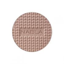 SHADE & GLOW Gotham - Nabla Cosmetics