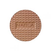 SHADE & GLOW Saint-Tropez - Nabla Cosmetics