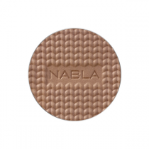 SHADE & GLOW Cameo - Nabla Cosmetics