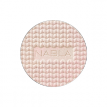 SHADE & GLOW Angel - Nabla Cosmetics