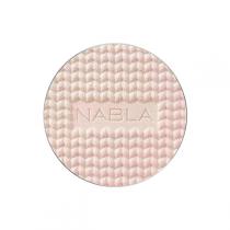 SHADE & GLOW Angel - Nabla Cosmetics