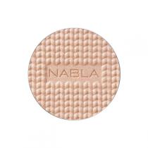 SHADE & GLOW Baby Glow - Nabla Cosmetics