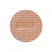 SHADE & GLOW Jasmine - Nabla Cosmetics