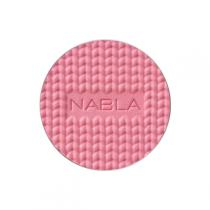 BLOSSOM BLUSH Daisy - Nabla