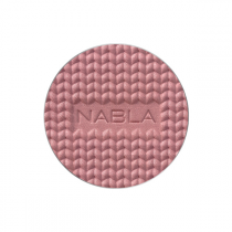 BLOSSOM BLUSH Regal Mauve - Nabla