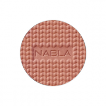 BLOSSOM BLUSH Hey Honey - Nabla
