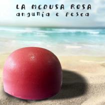 La Medusa Rosa - Volga Cosmetici