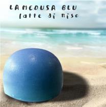 La Medusa Blu - Volga Cosmetici