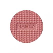 BLOSSOM BLUSH Kendra - Nabla