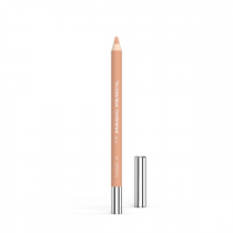 Magic Pencil Dark Nude - Nabla