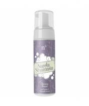 Nuvola Struccante - Neve Cosmetics
