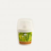 Detergente Intimo Delicato - Verdesativa