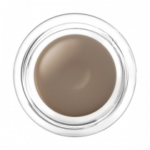 Brow Pot crema per sopracciglia Venus - Nabla