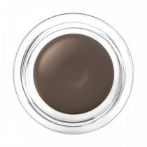 Brow Pot crema per sopracciglia Neptune - Nabla