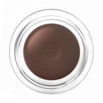Brow Pot crema per sopracciglia Mars - Nabla