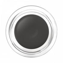 Brow Pot crema per sopracciglia Uranus - Nabla