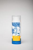 Crema light normalizzante - Bio Marina