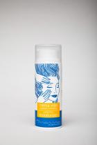 Crema idratante protettiva - Bio Marina