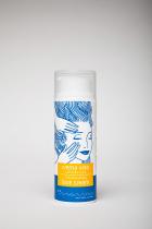 Crema nutriente ricca - Bio Marina
