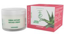Crema Anti-Age - Bioearth