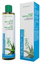 Aloe Doccia Gel - Bioearth