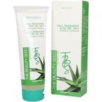 Cell Renewing Aloe Gel 96% - Bioearth