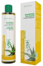 Shampoo Delicato - Bioearth
