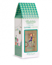 Sapone Liquido Bubble Family  - Bubble&co