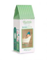 Bagno Doccia Bubble Family  - Bubble&co