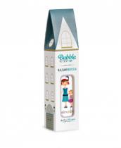Balsamindoccia Detergente ed Idratante Bubble Family - Bubble&co