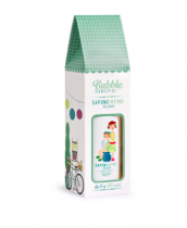 Sapone Intimo Bubble Family - Bubble&co