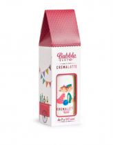Cremalatte Bimbo Emolliente Idratante Bubble Family - Bubble&co