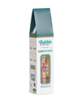 Acqua Profumata Bubble Family - Bubble&co